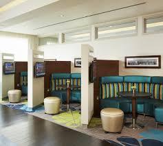 Aberdeen Airport Information Desk Hotel Courtyard Aberdeen Airport Dyce Uk Booking Com