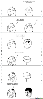 What S Meme Mean - if you know what i mean this is a true story btw by deathstar3548