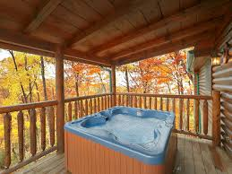 romantic 2 bedroom cabin in gatlinburg vrbo