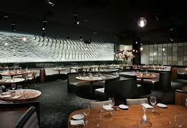 stk los angeles the one group