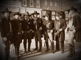 so you wanna be a cowboy in the old west frontier legends