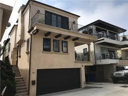 apartments for rent in manhattan beach ca