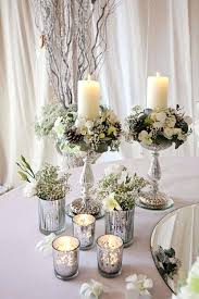 gorgeous thanksgiving table decorations christmas candle make