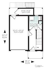 97 best minecraft plan maison images on pinterest floor plans