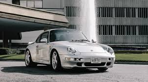 rwb porsche grey autohaus rwb the experts on engine rebuilding and customised