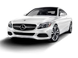 mercedes herb chambers used 2017 mercedes c class c 300 at herb chambers bmw