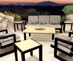 bellagio 7 piece set u2013 cc patio custom patio furniture