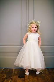 Wedding Flowers Omaha 135 Best Cute Kids Images On Pinterest Marriage Flower Girls