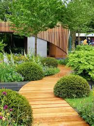 43 best allee de jardin images on pinterest gardening house