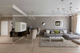 residential quarter fountain boulevard by yakusha design 6