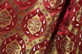 Ottoman Design Ottoman Silk S Fabrics Luxurious Silk Fabarics Luxurious Silk