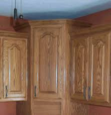 Crown Moulding Kitchen Cabinets by Wonderful Kitchen Cabinet Crown Molding Ideas 100 Kitchen Cabinet