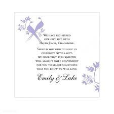 wedding day sayings amazing sayings for wedding invitations or on the wedding day 32