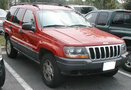 file jeep grand cherokee wj jpg wikimedia commons