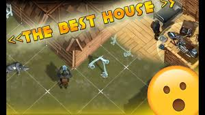best base my house review new version last day on earth best base my house review new version last day on earth survival android gameplay