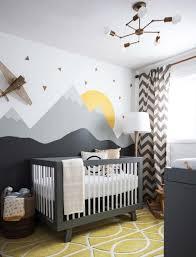 The  Best Nursery Ideas Ideas On Pinterest Nursery Babies - Babies bedroom ideas