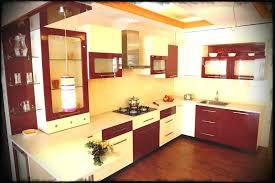 3d cabinet design software free cabinet design for kitchen 3d kitchen cabinet design software free