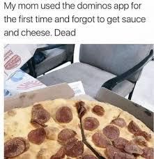 Food Meme - 28 amazing funny food memes