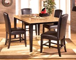 Canada Dining Room Furniture by Leather Dining Room Chairs Canada White Leather Dining Room Chairs