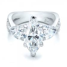 Design Your Own Wedding Ring by Design Your Own Engagement Ring With Joseph Jewelry Weddbook