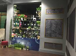 home design engineer in patna summit studio u0026 salon bank road patna photo studios in patna