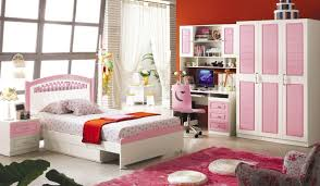 youth bedroom furniture picking up the best youth furniture for bedrooms decoration channel