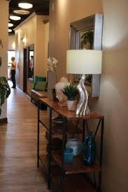 salons by jc davenport village in austin tx salon pinterest