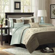 madison park whitman 6 piece duvet cover set sweetgalas