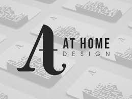 home design brand hong kong branding design logo design graphic design web design
