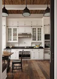 rustic farmhouse kitchen ideas 99 best kitchen images on kitchens home ideas and