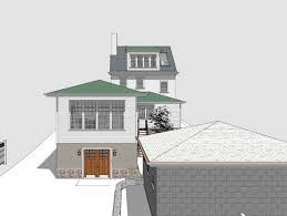 Arizona House Plans Home Addition Designer Goodly Good Old Cottage House Plans Home