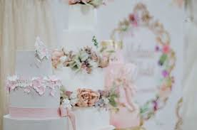 wedding designer melanie todd cake design meltoddcake
