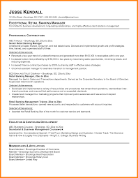 what is resume title resume for your job application