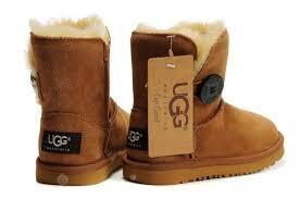 ugg sale uk ugg skobutik ugg bailey button støvler 5991 kastanje ugg
