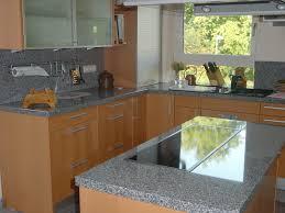 arbeitsplatte k che g nstig küchenarbeitsplatten aus granit keramik und naturstein wagner