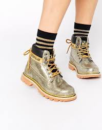 womens caterpillar boots size 9 46 best asos shoes images on asos shoes shoe and zapatos