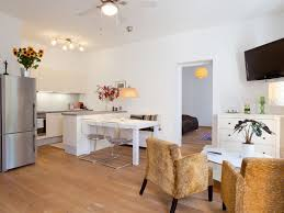 modern city apartments in the heart of homeaway innsbruck