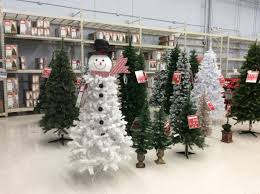 what song is playing in the background at the halloween party over the garden wall find out what is new at your sedalia walmart supercenter 3201 w