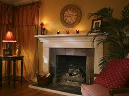 how to clean your fireplace impressive modern backyard of how to
