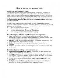 how do i write a paper a good persuasive essay essay a good persuasive essay persuasive short persuasive essay introduction paragraph examples persuasive how to begin a persuasive essay good topics to