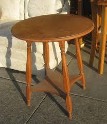 uhuru furniture u0026 collectibles december 2013