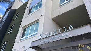 otay ranch low income housing opens already has a 10 year waiting