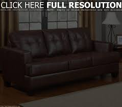 Sofas Carlyle Sofa For Inspiring Elegant Living Room Sofas Design - Carlyle sofas 2