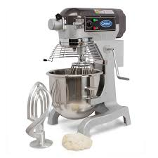 Kitchen Stand Mixer by Shop Stand Mixers At Lowes Com