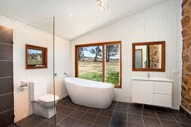 commercial bathroom design bathroom collection of interisting commercial bathroom design