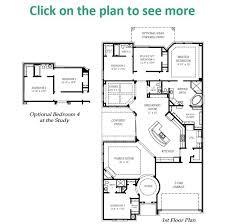 chesmar homes floor plans orleans plan chesmar homes houston