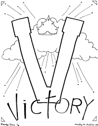alphabet bible coloring pages alphabet story pages bible