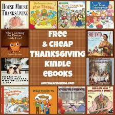 224 best homeschool thanksgiving images on