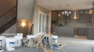 painters u0026 painting services in london skilled trades kijiji
