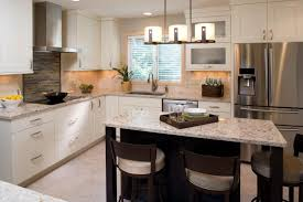 Transitional Kitchen Design Ideas Kitchen Design Ideas Blog Inspiring Kitchen Design Ideas Home